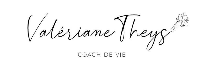 Valériane Theys