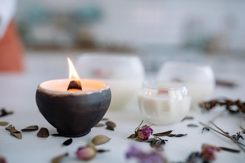 Respirer pour se connecter à soi
