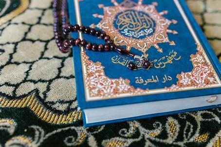 le début de l'engagement d'abdennour bidar dans self islam